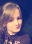 NaStYushA, 22  , Turkmenabat