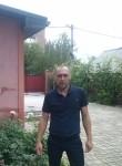 Sasha, 39  , Donetsk