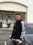 valtrin, 23  , Ferizaj
