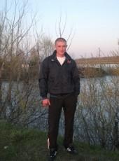 Artyem , 31, Russia, Novokuznetsk