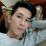 Huỳnh Văn Đăng, 24  , Takeo