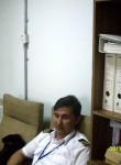 Rustam, 51  , Bukhara