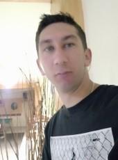Alex, 23, Greece, Athens