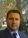 Gold, 44  , Dushanbe