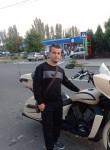 Denis, 26, Artemivsk (Donetsk)