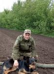 misha, 33, Ukrainka