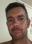 Mathew , 31 год, Mandurah