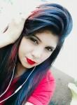cindy gabriela, 22  , Tegucigalpa