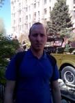 Aleksey, 35  , Volgograd