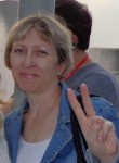 Svetlana , 48  , Yekaterinburg