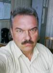 Viktor Kobzev, 53  , Rubtsovsk