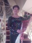 Фото девушки Маргарита из города Измаїл возраст 51 года. Девушка Маргарита Измаїлфото