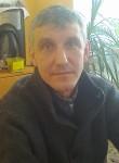 Igor, 48  , Poltava