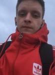 Dima Nesterov, 20  , Balabanovo