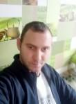 Anatoliy, 35, Odessa