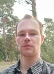 Artyem, 32, Saint Petersburg
