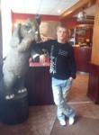 Ivans, 32  , Daugavgriva