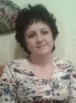 Olga, 48  , Lesosibirsk