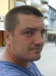 arthur, 42  , Beckum
