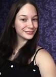 Denisa, 18  , Cesky Tesin