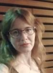 Svetlana, 38, Rostov-na-Donu