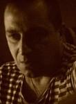 Aleksandr, 55, Kashira
