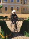 GAYR, 27  , Mikhaylovsk (Stavropol)
