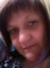Svetlana, 45, Russia, Kirs