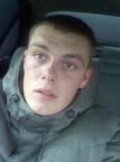 Oleg, 29, Belarus, Minsk