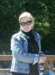 Oksana, 44  , Petrodvorets