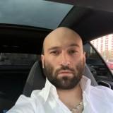 Timyr, 35  , Ursus