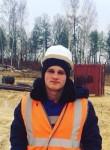 Viktor, 18  , Samara