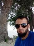 anzorartur, 31  , Zavetnoye