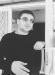 Asif, 30  , Belyayevka