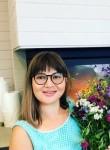 Anastasiya, 29, Ufa