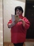ovsanna, 49  , Ivanteyevka (MO)