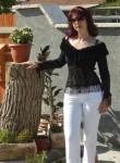 Yuliya, 49  , Beersheba