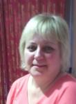 Светлана, 55 лет, Петрозаводск