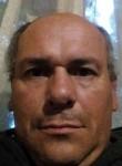 Artur, 50  , Katowice