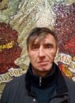 Aleksey, 44  , Volosovo