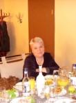 Tatyana, 62  , Tula