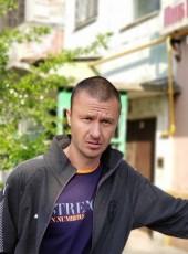 Andrey, 37, Ukraine, Nikopol