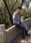 繁华穆穆, 29, Wuxi (Jiangsu Sheng)