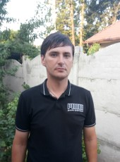 Dmitriy, 31, Ukraine, Kharkiv