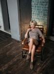 anna, 41  , Barnaul