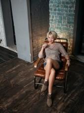 anna, 41, Russia, Barnaul