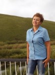Nina, 55  , Krasnokamensk