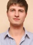 Sasha, 21  , Tymovskoye
