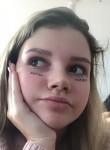 Tamara, 19  , Kyshtym