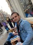 Nikola , 25  , Farmsen-Berne